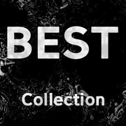 best_collection.jpg