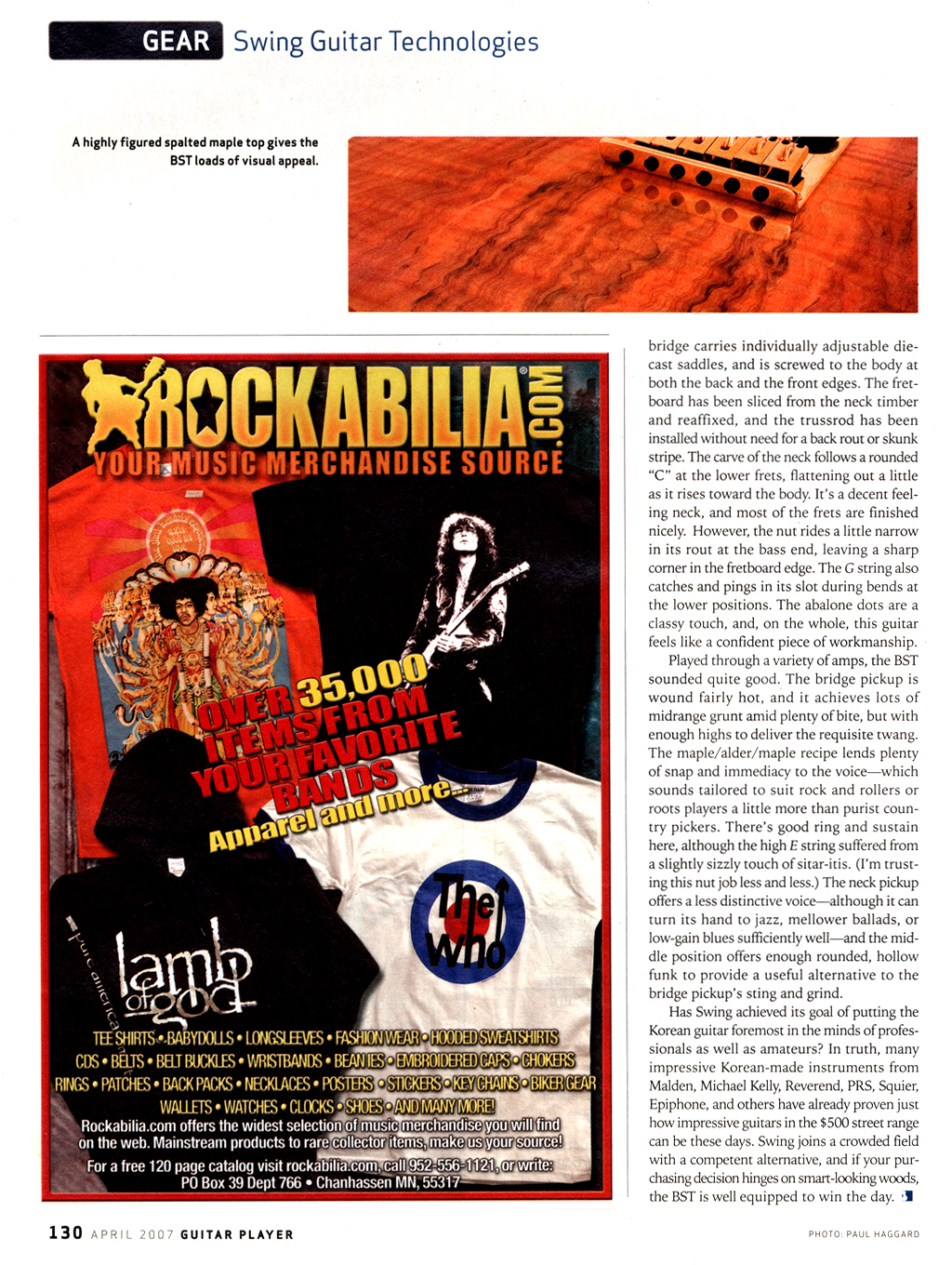 review_cover_bst.jpg